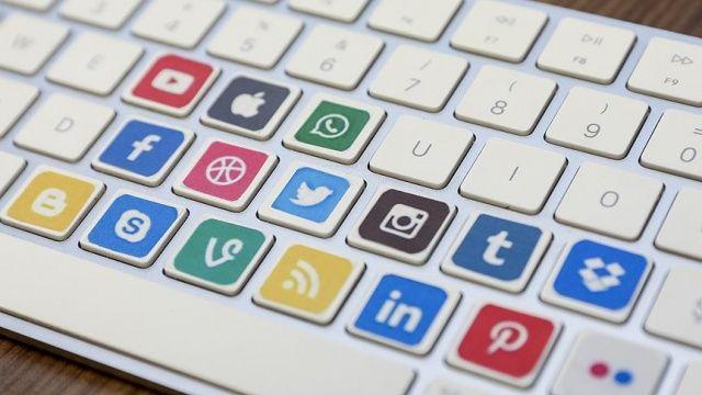 'Kurumların sosyal medya kriz planı olmalı'
