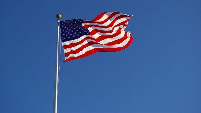 ABD: Kürt bölgesinin 'üniter Irak'ın içerisinde kalmasını destekliyoruz