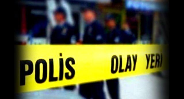 Amasya'da yaşlı adamdan 8 gündür haber alınamıyor