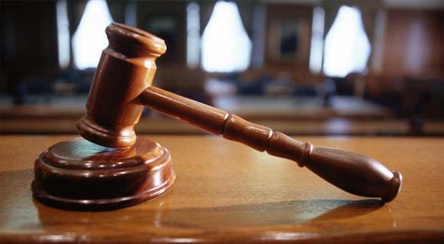 AYM'nin kararı hukukçuları böldü