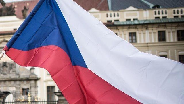 Çekya'da Cumhurbaşkanı seçimi ikinci tura kaldı