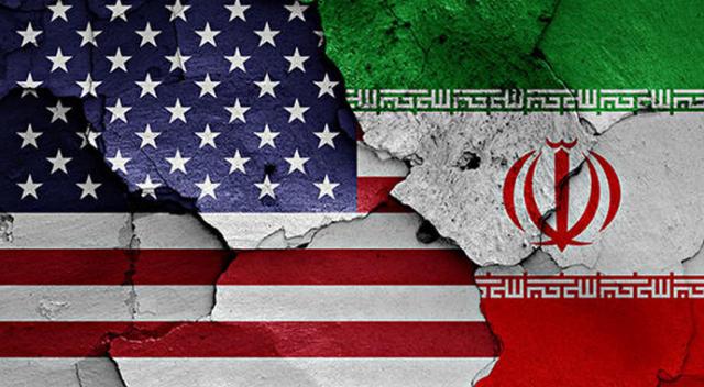 İran'dan ABD'ye misilleme tehdidi: 'Çizgiyi aştılar!'