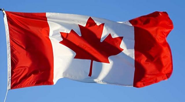 Kanada'da 11 yaşındaki Müslüman çocuğa saldırı!