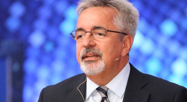 Sabancı Holding CEO'sundan 5 milyar lira yatırım sözü
