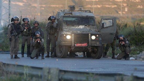 Filistinli çocuğu öldüren İsrail askerinin duruşması üçüncü kez ertelendi