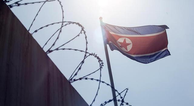 'ABD'nin zorbalıkla uyguladığı BM yaptırımları Kuzey Kore halkını boğuyor'