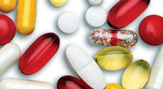 'Antibiyotik ölümcül komplikasyonlara yol açabilir'