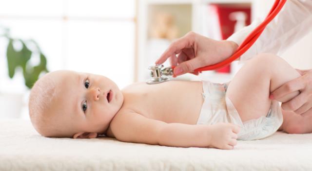 15 bin çocuk kalp hastası doğuyor