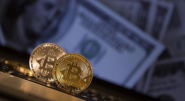 ABD'den dijital para birimi çağrısı