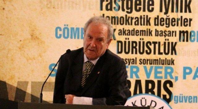 Agop Kotoğyan hayatını kaybetti   Kolsuz Agop Kimdir? Neden Öldü