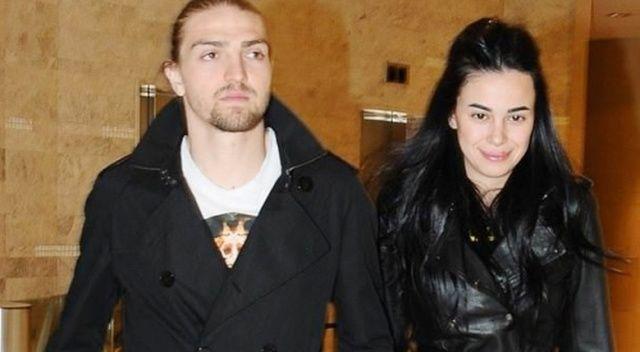 Asena Atalay ve Caner Erkin'in davası hakimi çıldırttı