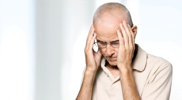 Erken müdahale sakatlığı önlüyor