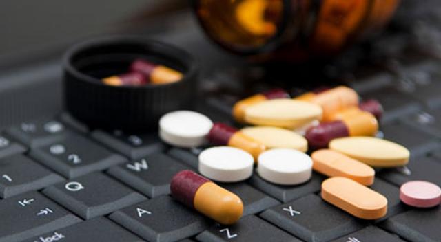 Gereksiz antibiyotik kullanımı hâlâ problem
