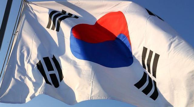 Güney Kore'de rüşvet karşılığı siyasi nüfuz skandalı