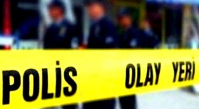 İki grup arasında kavga çıktı, 1 kişi öldü