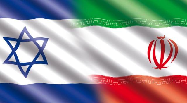İsrail ile İran arasında 'sular ısınıyor'