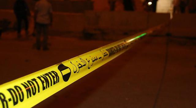 Kerkük'te ITC yöneticisi ve ailesi silahlı saldırıda yaralandı