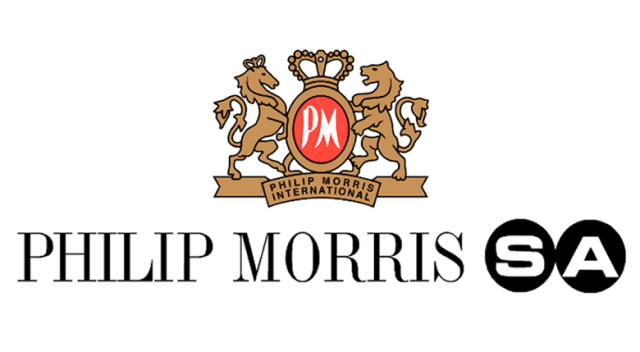 Philip Morris/Sabancı üç yıldır üst üste 'En İyi İşveren'