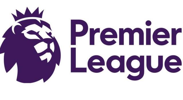 Premier Lig için 4,464 milyar sterlin