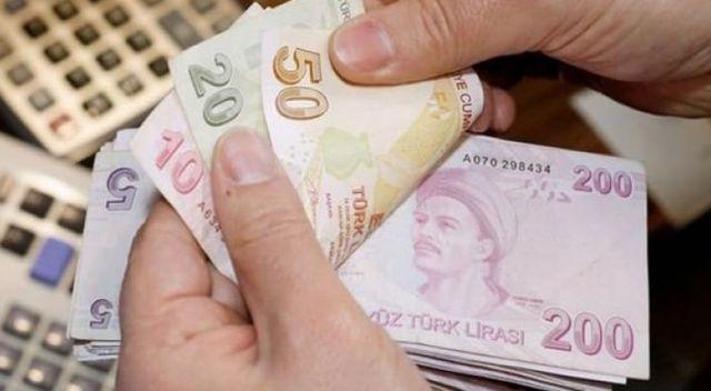 SGK eksik ödemeleri toplu olarak iade ediyor