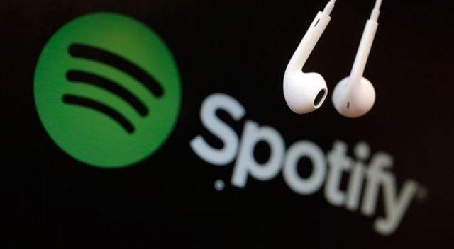 Spotify Türkiye ofisi kapanıyor!
