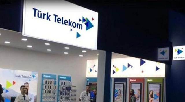 Türk Telekom 2 projeyle finalde