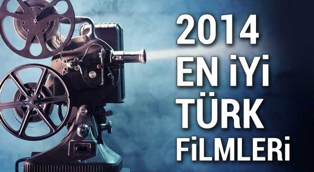 2014 Türk Filmleri Hangileri | 2014 Türk Filmi Listesi IMDb
