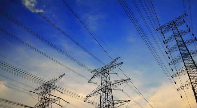 440 milyon dolarlık enerji ortaklığı