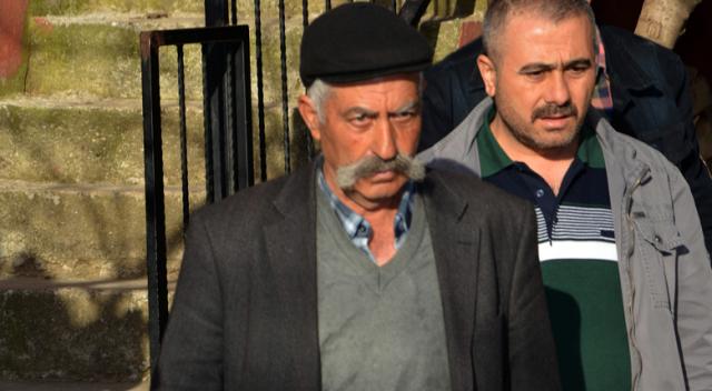 Adana korkunç sabah! Tartıştığı oğlunu av tüfeğiyle vurdu