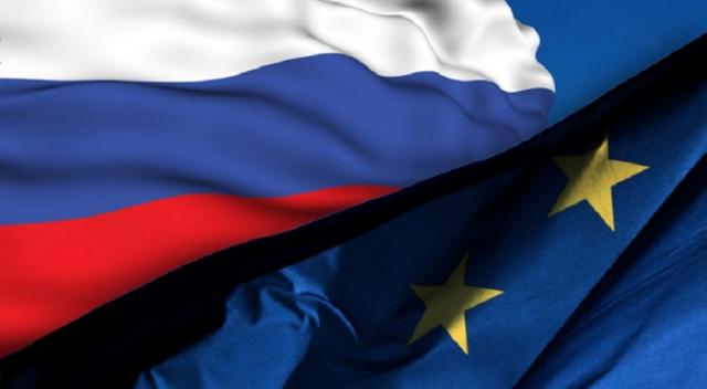 Avrupa Birliği, Rusya'ya yaptırımların süresini uzattı