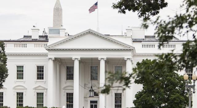 Beyaz Saray'daki 'Gazze' toplantısına Filistin'den boykot