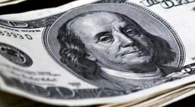 Dolar fiyatlarına Trump-Kim etkisi! (9 Mart Dolar, Euro fiyatı)