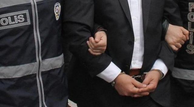 Elâzığ merkezli 23 ilde FETÖ operasyonu: 29 şüpheli tutuklandı