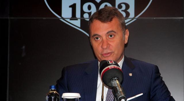 """Fikret Orman: """"Takımımız iyi mücadele etti"""" """
