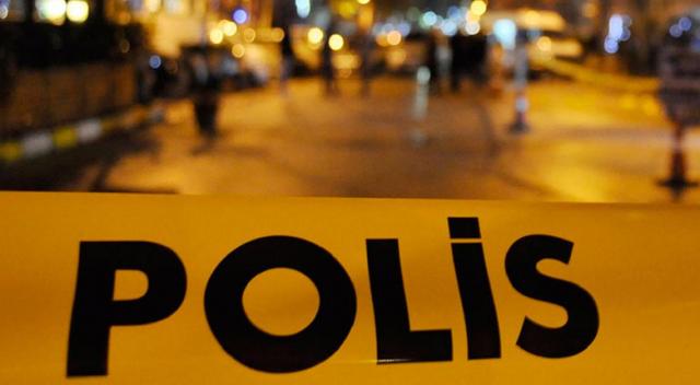 Hakkari'de yerde bulduğu cisim elinde patlayan çocuk öldü