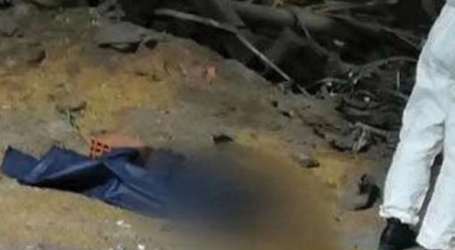 İzmir'de 2 işçi feci şekilde can verdi
