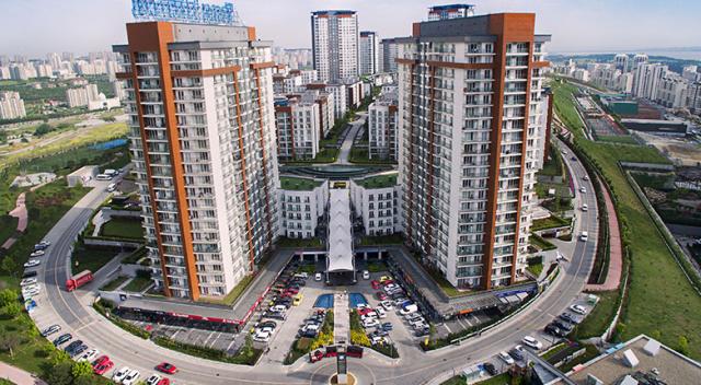 Kanal İstanbul hattının vizyon projesi