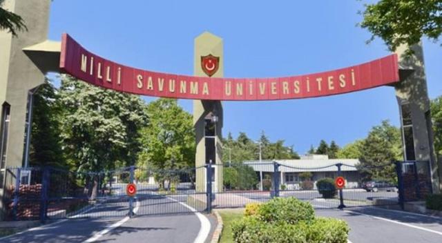 MSÜ sınav giriş belgeleri erişime açıldı