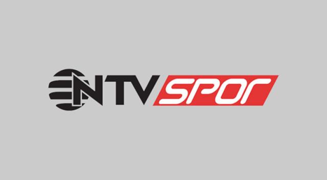 NTV Spor Müdürü Akdağ, görevinden ayrıldı