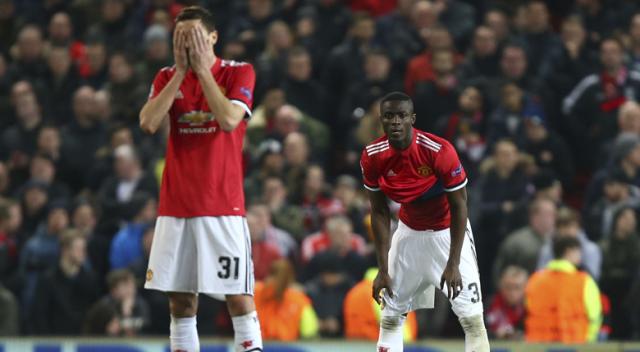 ÖZET İZLE: Manchester United 1-2 Sevilla maçı Özeti, Golleri İzle | ManU, Sevilla maç skoru, Geniş Özet İzlle