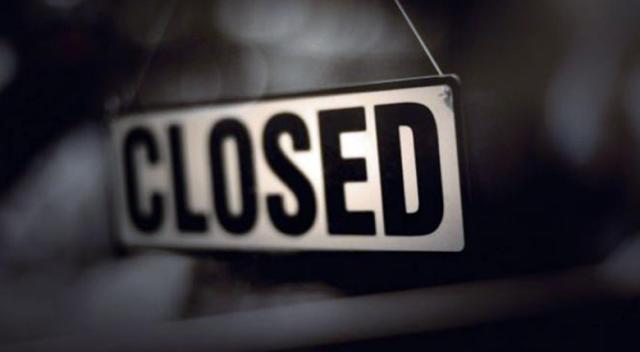 Pazar günü çalışmak yasaklandı, ülke karıştı
