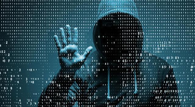 Siber güvenlik akademisi kurmanın zamanı geldi