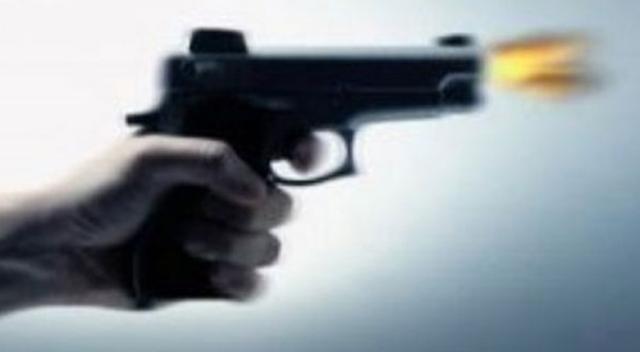 Bolu'da silahlı kavga: Yaralılar var