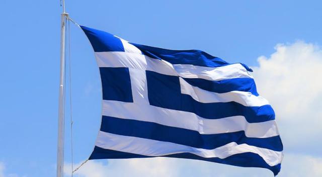 Son dakika! Yunanistan'da iki Alman gazeteci gözaltına alındı