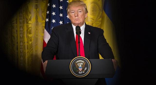 Trump, Kuzey Kore'nin sözünde duracağına inanıyor