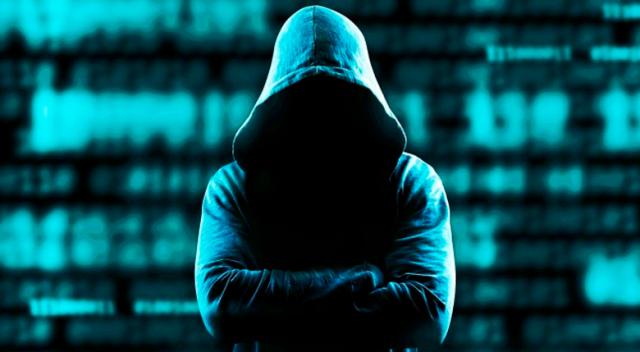 Türk hacker'larına 40 milyon dolar