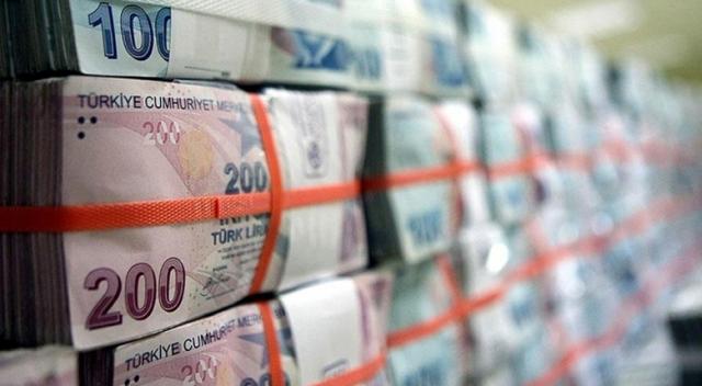 Türkiye'deki milyoner sayısı belli oldu