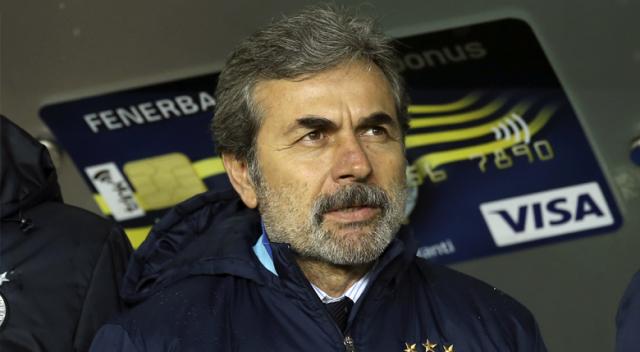Zorlu Yeni Malatyaspor maçı öncesi Fenerbahçe'de flaş gelişme!