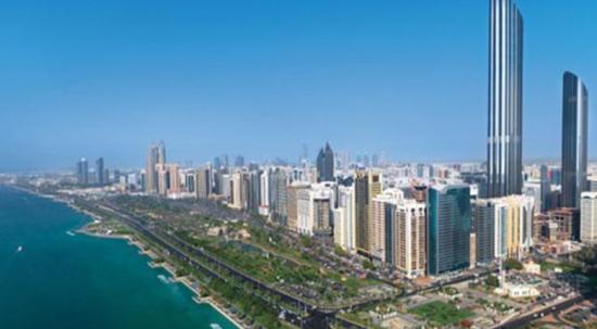 Limak Holding Kuveyt'te 96 milyon dolarlık altyapı projesi üstlendi