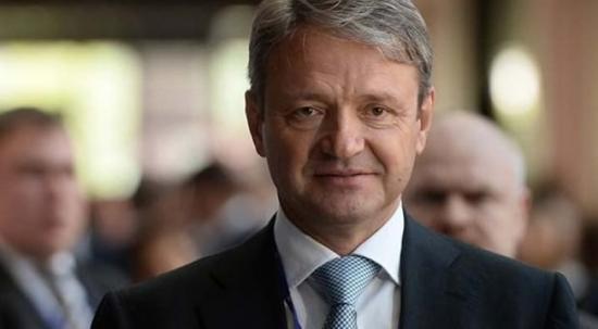 Rus Bakan açıkladı: Türkiye'den izin bekliyoruz